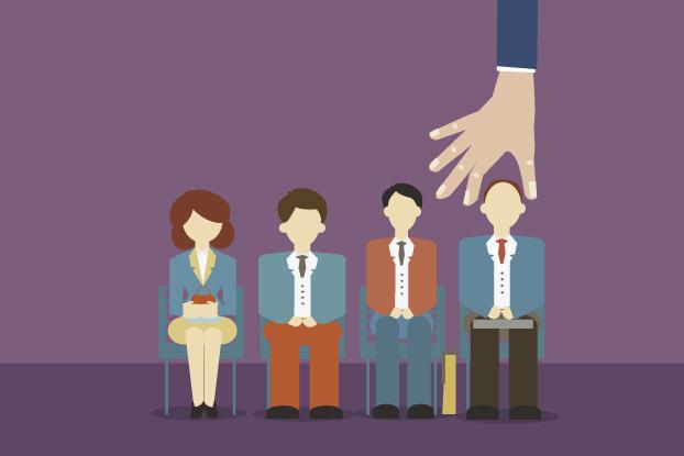 Índice de Expansão do Comércio avança em dezembro com a contratação de temporários