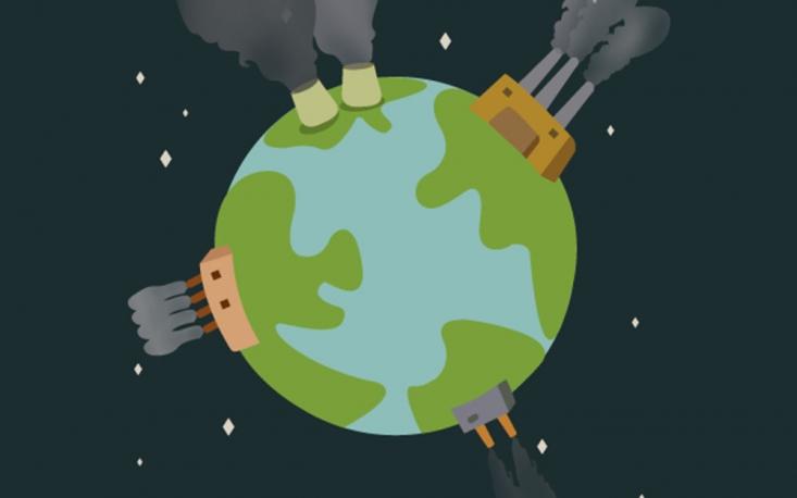 Engajamento mundial e fundo financeiro são principais avanços da COP21