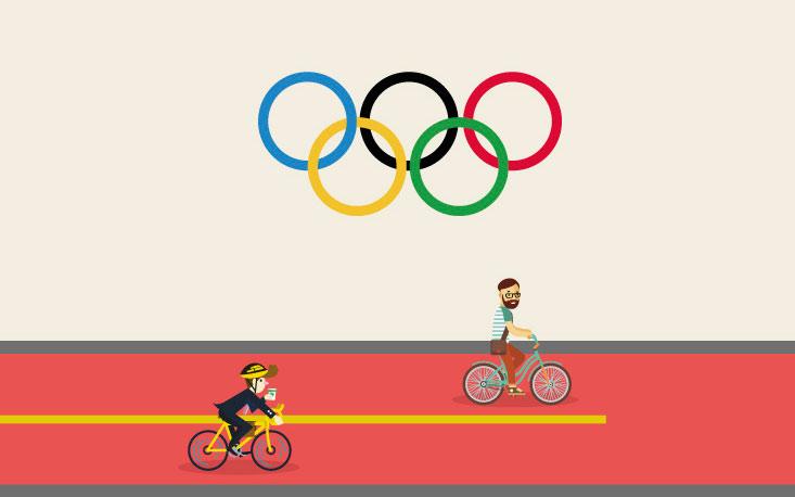 CEVEC reitera importância do Plano Estratégico de Segurança para Olimpíadas 2016
