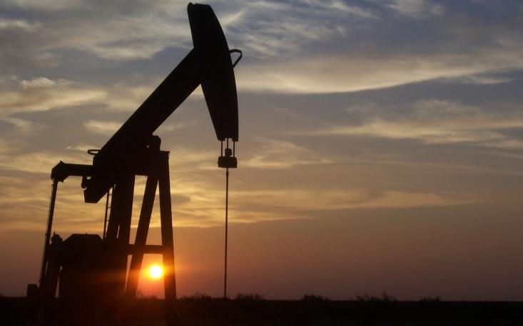 Uso de biocombustíveis está entre as soluções para o futuro, diz Goldemberg