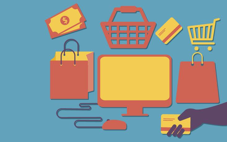 Atendimento e comunicação eficientes devem ser prioridades do e-commerce