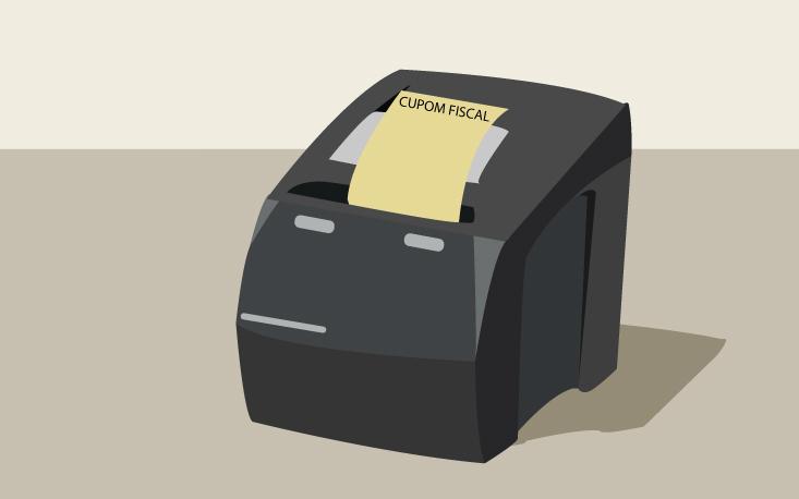 Comerciantes ainda têm dúvidas sobre o CF-e-SAT e a NFC-e