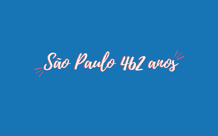 São Paulo celebra 462 anos com menor participação no PIB nacional e aumento do desemprego