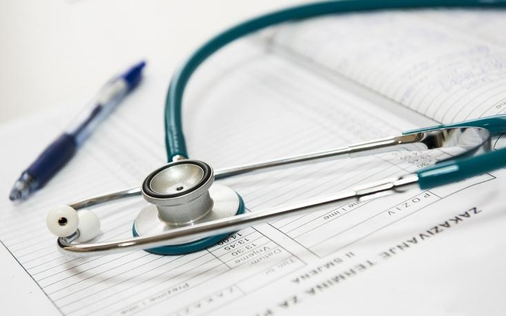Entidades empresariais podem ajudar na busca por menores custos com saúde
