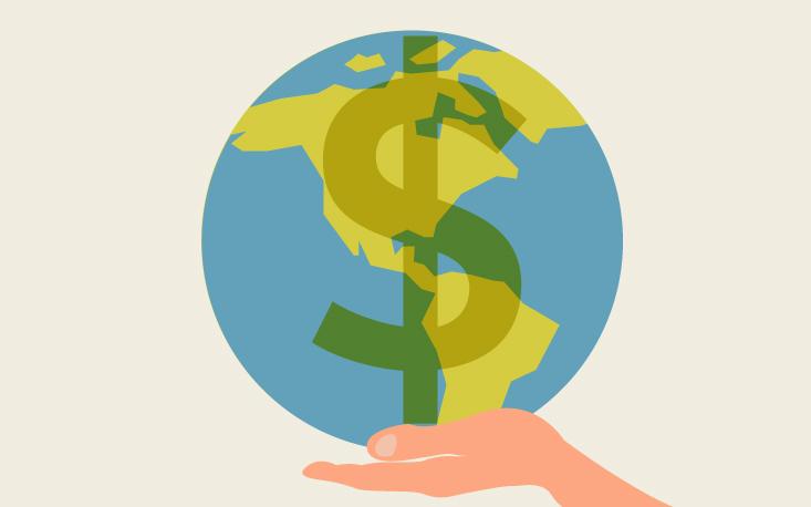Sustentabilidade gera lucro e negócios competitivos