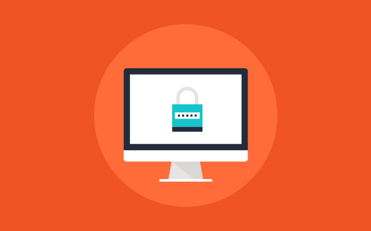 Investimento em tecnologia é indispensável para a proteção de dados
