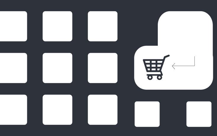 Hospedagem é escolha mais segura para pequena e média loja virtual