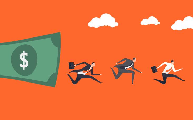 Famílias evitam contrair dívidas, mas isso não deve impedir inadimplência