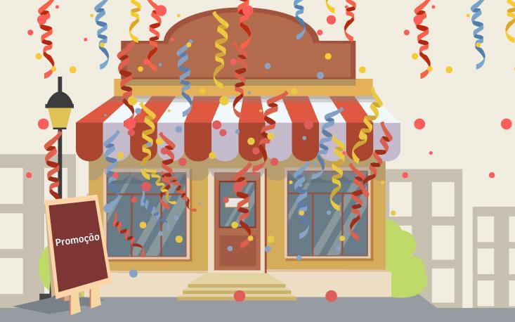Surpreender o consumidor pode alavancar vendas no Carnaval