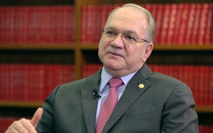 """""""É preciso valorizar a decisão do juiz de primeira instância"""", diz ministro do STF"""