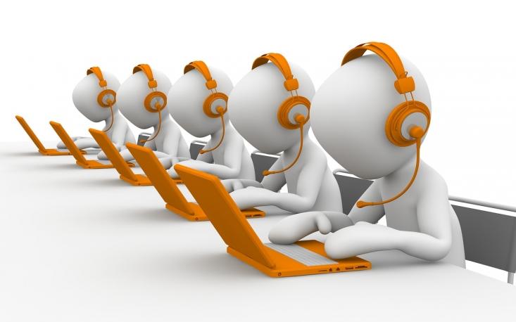 Insegurança jurídica na terceirização de call centers deve acabar, diz Pastore