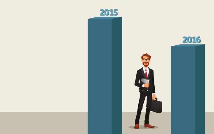 Índice de confiança continua estável em janeiro, mas empresários do varejo seguem pessimistas