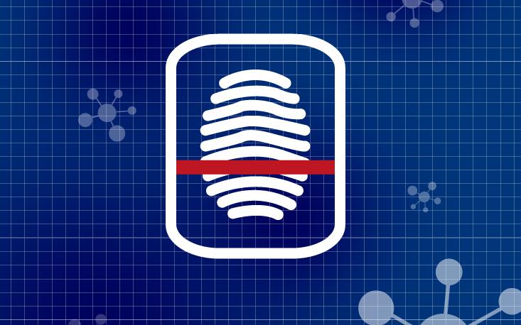 Uso de biometria cresce e requer reorganização nas empresas