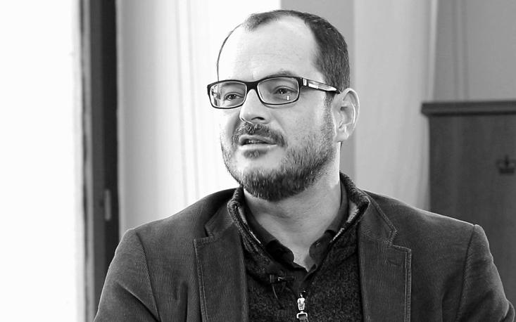 """""""Brasil paga caro pelos erros do passado"""", afirma Rodrigo Soares, professor da FGV"""