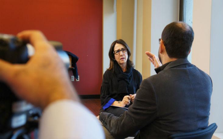 FecomercioSP lança série de entrevistas sobre inovação no setor público