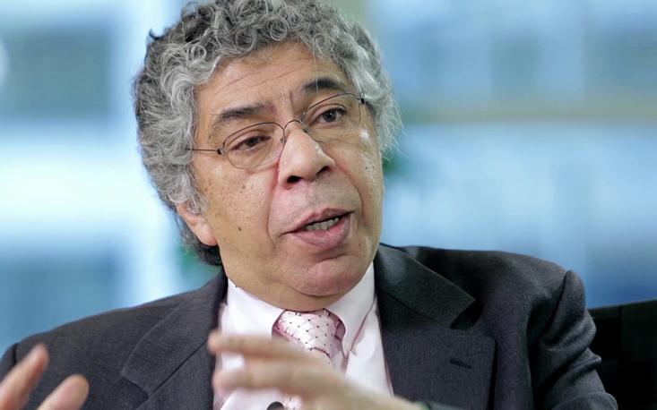 Pensando o Brasil completa um ano com poucas mudanças no País