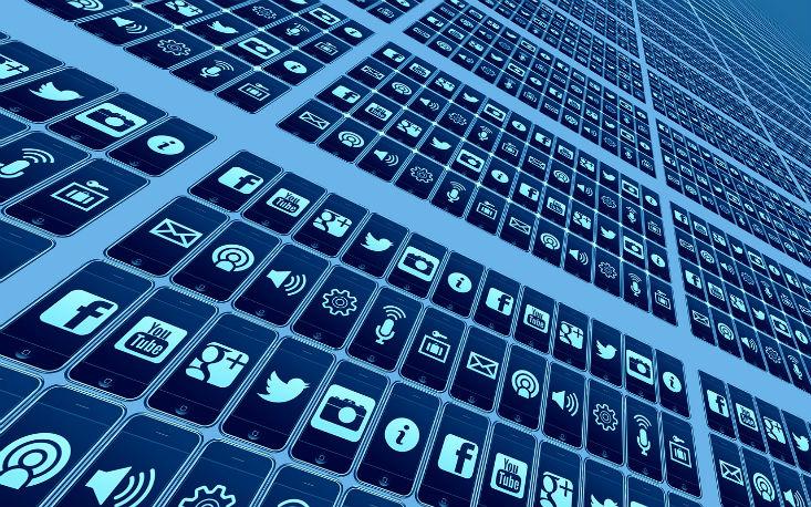 Marco Civil da Internet: Federação apoia regulamentação com ajustes