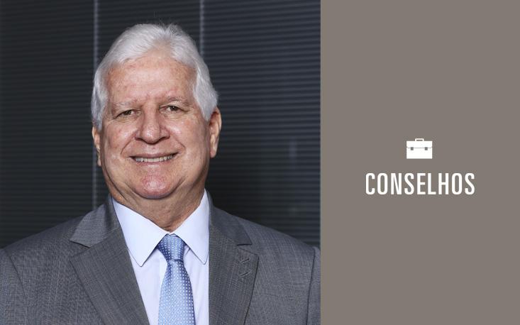"""""""Programa de concessões mudou o País"""", diz presidente do Grupo CCR"""