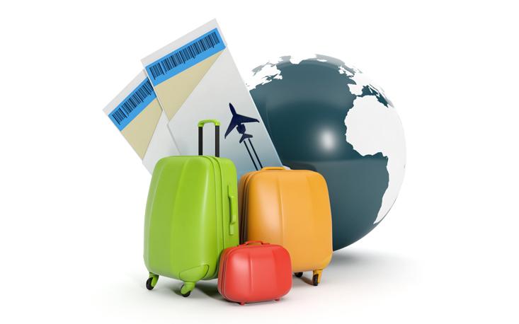Imposto menor sobre remessas internacionais é fundamental para o turismo