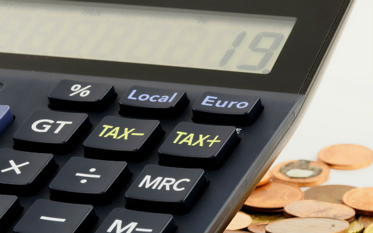 Manutenção da taxa Selic era esperada, mas inflação ainda preocupa