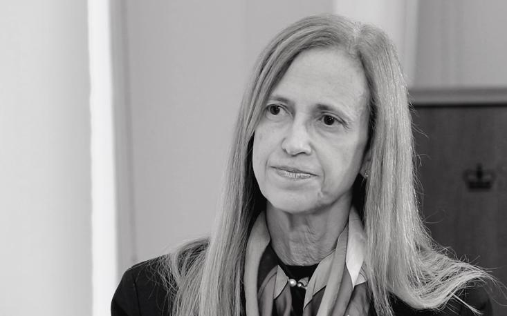 """""""A educação, se não for bem trabalhada, aumenta a desigualdade"""", diz diretora global de educação do Banco Mundial"""
