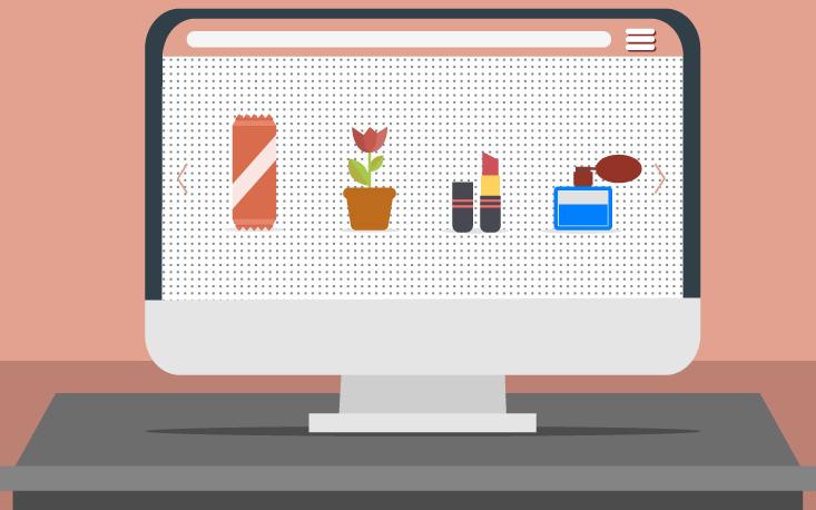 Dia da Mulher: segmentos do e-commerce esperam alta de até 40% nas vendas