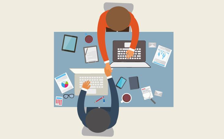 Manter as finanças em dia é essencial para o fortalecimento das empresas
