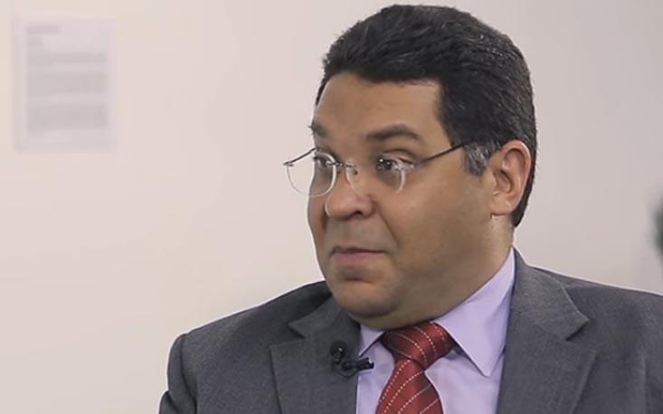 """""""Quer queira, quer não, o Brasil terá que reformar a Previdência"""", diz economista"""