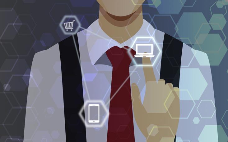 Capacitação e pesquisa turbinam sucesso do empreendedor digital