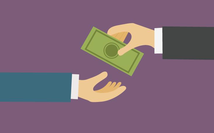 Assembleia Legislativa aprova novo salário mínimo regional
