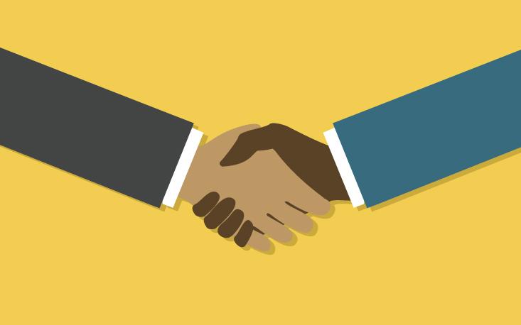 Negociação com fornecedores é fundamental em tempos de crise
