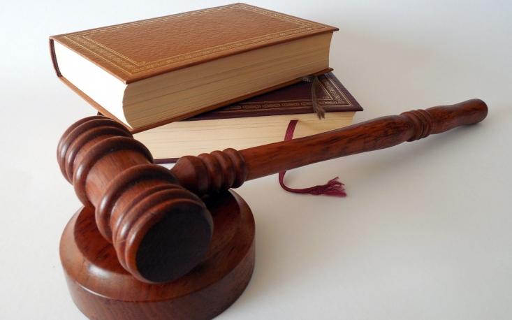 Novo Código de Processo Civil prioriza melhorias nas relações empresariais
