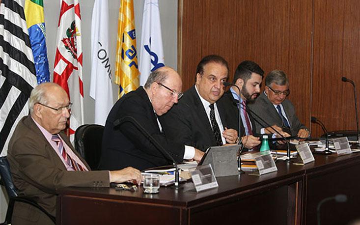 Código de Defesa do Contribuinte municipal deverá equilibrar relação entre Fisco e contribuinte