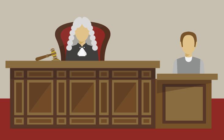 Proposta quer restringir testemunhas com ações idênticas em processos trabalhistas