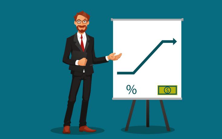 Oportunidades para investidores profissionais
