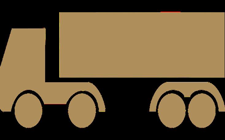 Sefaz-SP encerra em janeiro de 2017 as operações da ferramenta gratuita de emissão de Conhecimento de Transporte Eletrônico (CT-e)