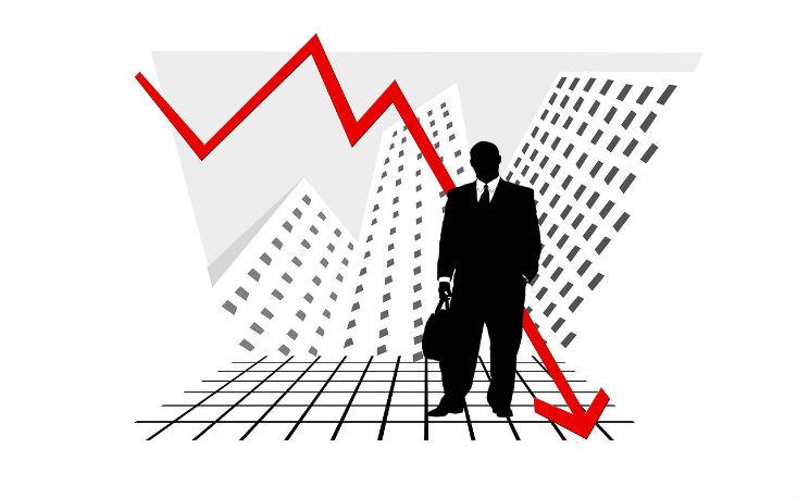 Crises econômica e política mantêm índice de expansão do comércio paulistano em queda livre, aponta FecomercioSP