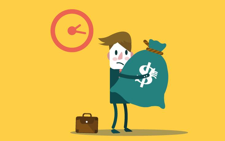 Norma da Receita para rever créditos tributários prejudica empresas