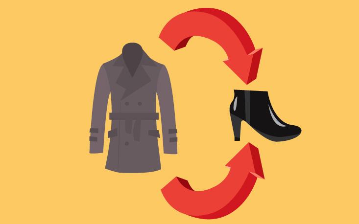 Moda sustentável gera negócios para pequenos empresários