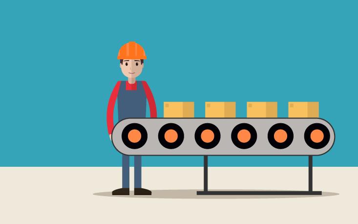 Projeto visa suspender exigência da adaptação de máquinas e equipamentos