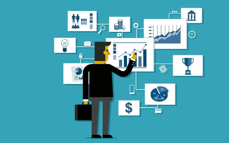 Plano de negócios deve nortear a escolha pela plataforma para comércio eletrônico