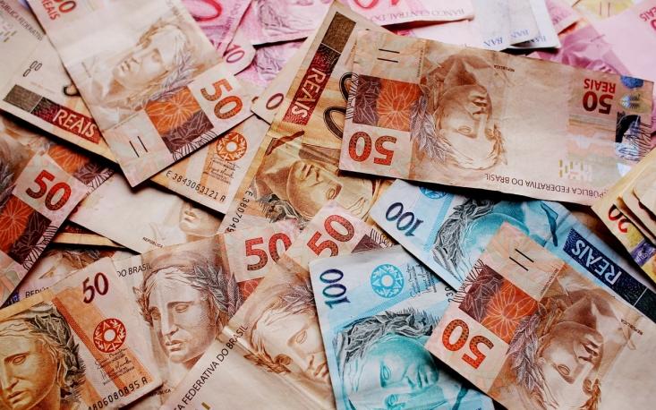 Meta fiscal realista é fundamental para recuperação da credibilidade e reforça urgência das reformas econômicas, aponta FecomercioSP