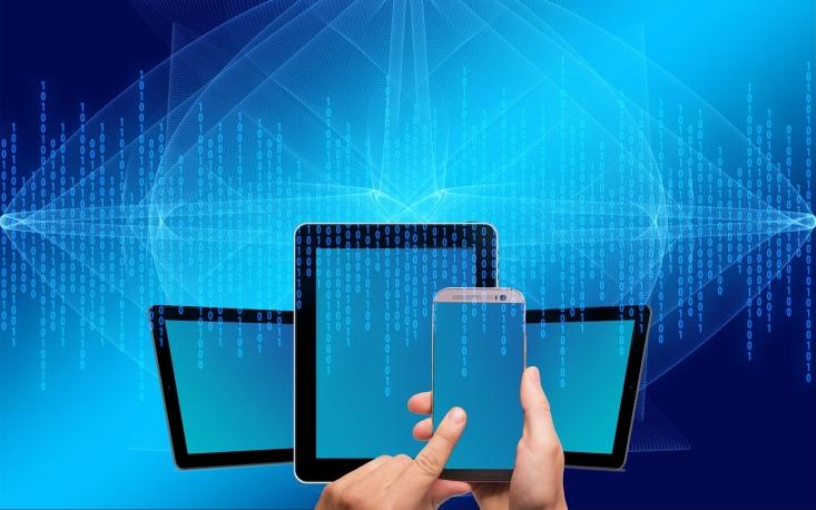 Tecnologia cresce e começa a fazer parte de todos os aspectos do cotidiano, diz Guasti