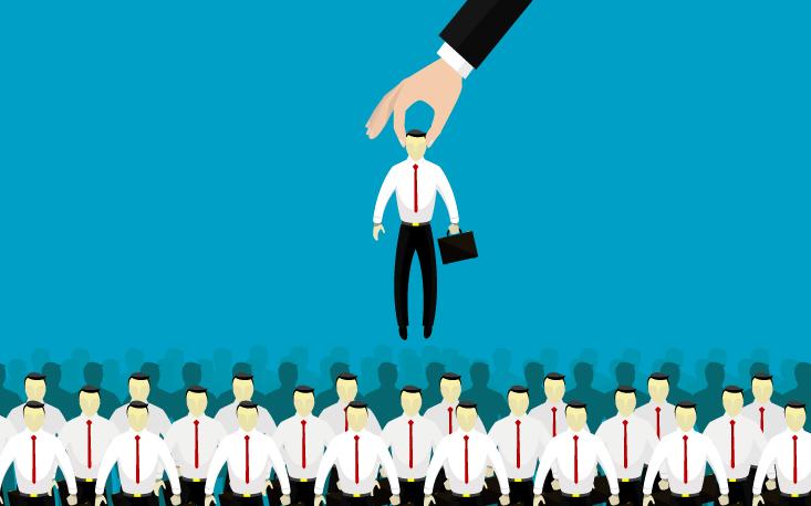 Norma em debate propõe cota mínima para profissionais com mais de 45 anos