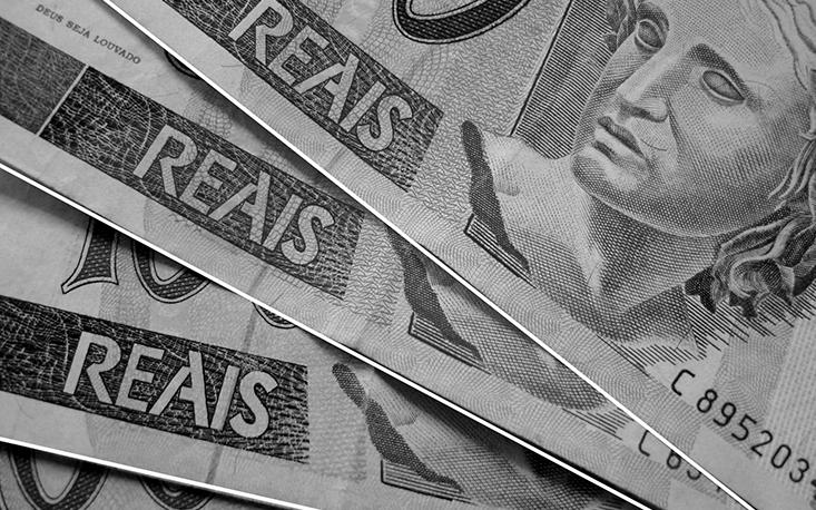 Restabelecimento da confiança é chave para retomada da economia, aponta FecomercioSP