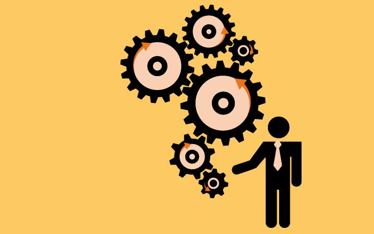 Seis pontos essenciais para assumir um negócio em funcionamento