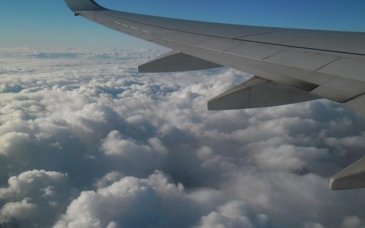 Novas mudanças do transporte aéreo aumentam o livre comércio e a competitividade no segmento, aponta FecomercioSP