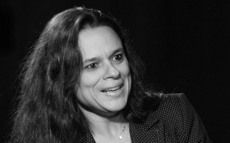 """""""Os políticos precisam perceber que o Brasil mudou"""", diz Janaína Paschoal"""