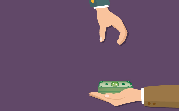 Juros ao consumidor passam de 70% ao ano e dificultam ainda mais a aquisição de crédito