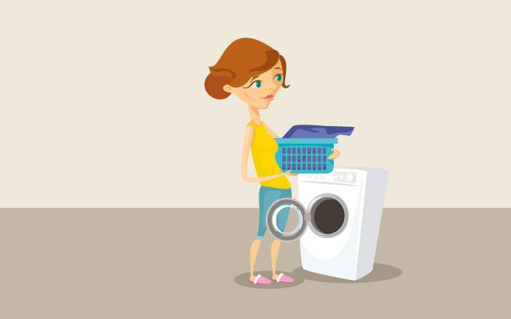 Empresas que usam produtos nocivos poderão ter que lavar trajes dos empregados